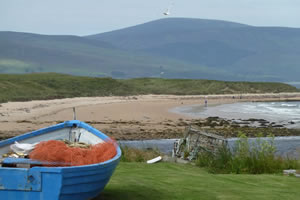 Brora | Visit Brora in Sutherland, Highlands of Scotland
